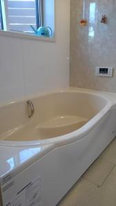 180115 浴室